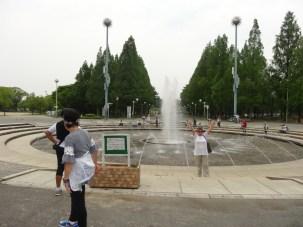 16-06-2016_osaka_sakuya-konohana-kan_04