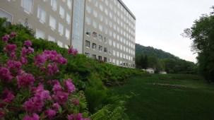10-06-2016_kussharo-prince-hotel_03