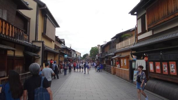 13-06-2016_gion_hanami-koji-street_kyoto_01