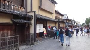 13-06-2016_gion_hanami-koji-street_kyoto_02