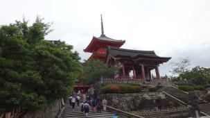 13-06-2016_templo-kiyomizu_kyoto_02