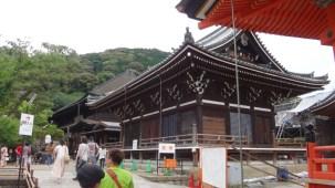 13-06-2016_templo-kiyomizu_kyoto_04