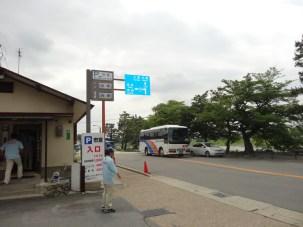 15-06-2016_saga-arashiyama_06