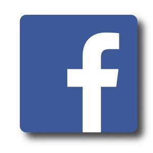 facebook, social media, communication