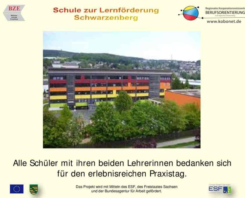 Präsi der Schule zur Lehrförderung Schwarzenberg-008