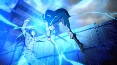 Zetsuen no Tempest - 02