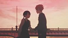 [JnMBS] Tamako Love Story [BD][1080p AVC FLAC][274EF82A][23-18-44]