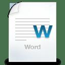 128_word