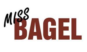 miss-bagel