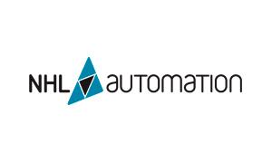 nhl_automation