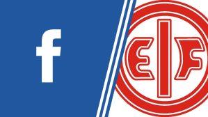 facebook-eif