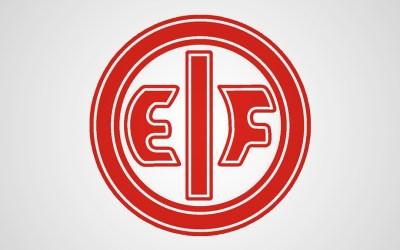 Generalforsamling i Espergærde Idrætsforenings fodboldafdeling