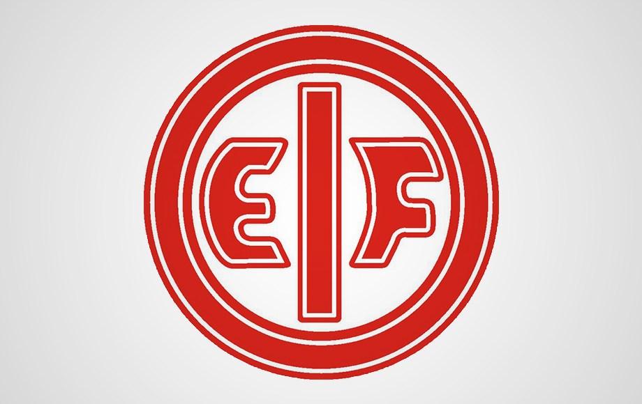 Generalforsamling EIF Fodbold 27-01-2017