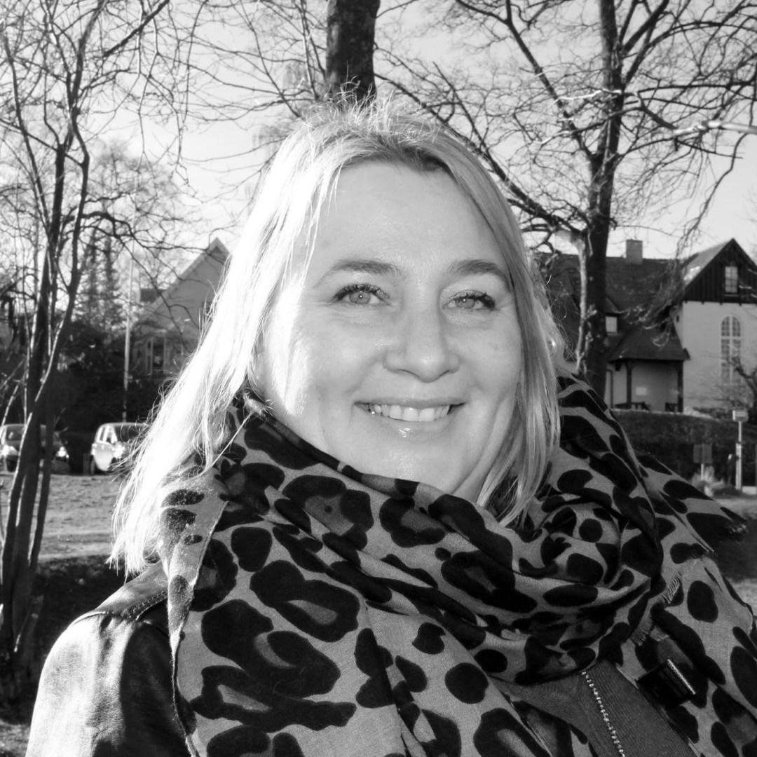 Pernille Flatau