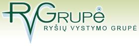 rv_grupe