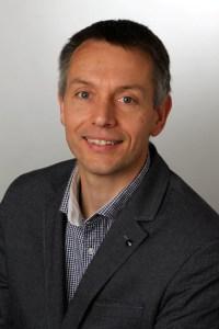 Energieberater Manfred Scheff will in Ripsdorf und Reetz über Energieeinsparmöglichkeiten bei Häusern informieren.  Foto: Kreismedienzentrum Euskirchen