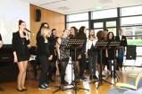 KSK Stiftungsabend 2016 Esser Sängerinnen 3