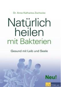 buch-natrl