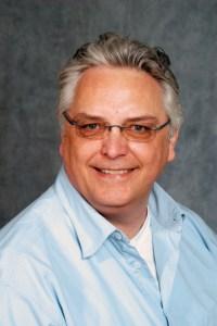 Caritas-Chef Franz Josef Funken trat 1977 als Sozialarbeiter seinen Dienst bei der Caritas an. Bild: Caritas