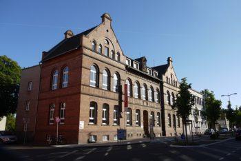 Die Musikschule Euskirchen bietet ein breites Spektrum von Musikunterricht bis zu Angeboten in Darstellender und Bildender Kunst. Foto: Musikschule Euskirchen