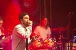 Nico Gomez 4