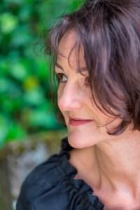 """Ute Bales beschreibt in ihrem Roman """"Bitten der Vögel im Winter"""" gut recherchiert die Verfolgung der Sinti und Roma zur Zeit des Nationalsozialismus. Foto: Michael Spiegelhalter"""