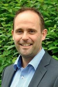Holger Mohr hat das Berufskolleg Eifel seit einem Jahr kommissarisch geleitet. Bild: Privat
