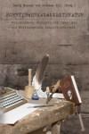 So sieht sie aus, die Anthologie mit jungen Autoren. Bild: Andreas Züll