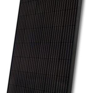 NeMo® 2.0 60 M 295 AR