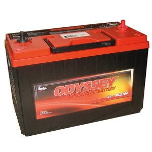 Odyssey 31-PC2150 12V