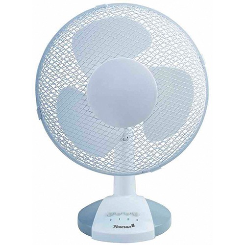 Tischventilator Fast Breeze