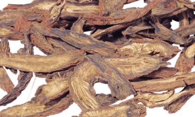 ingredients you can add: Salvia miltiorrhiza with Nattokinase