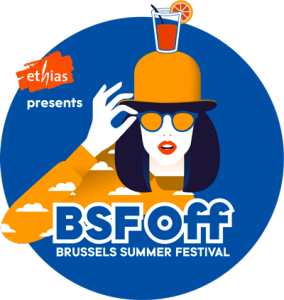 Brussels Summer Festival, vos photos/videos et commentaires