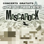 Festival Mascarock, vos photos/videos et commentaires