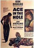 地獄の英雄 (1951)