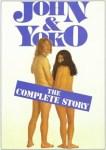 ジョン&ヨーコ A LOVE STORY