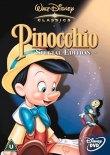 ピノキオ (1940)