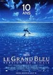 グラン・ブルー/オリジナル・バージョン