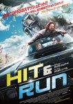 HIT&RUN