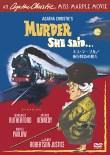 ミス・マープル/夜行特急の殺人 (1961)