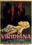 ビリディアナ (1960)