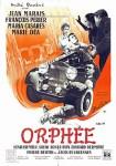 オルフェ(1949年)