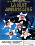 映画に愛をこめて アメリカの夜
