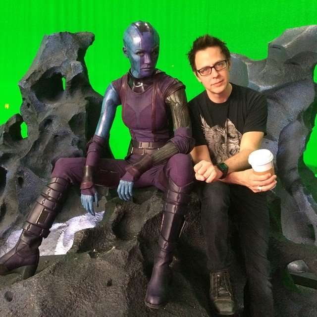 Guardians_of_the_Galaxy-James_Gunn-Karen_Gillan