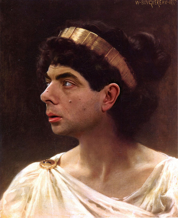 mr-bean-historical-photos-4