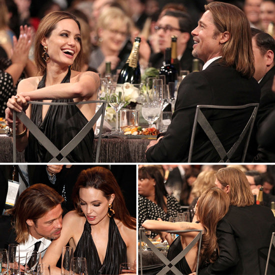 Angelina-Jolie-and-Brad-Pitt-SAG-Awards-012912-06