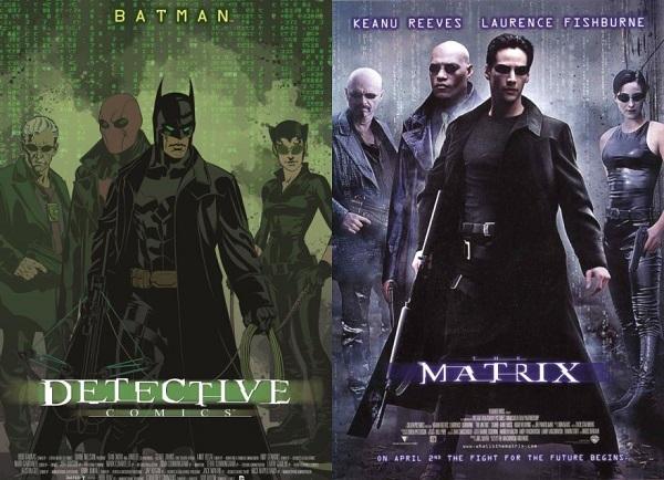 DC Comics Covers12