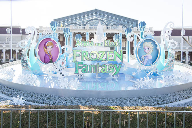 FrozenFantasy1