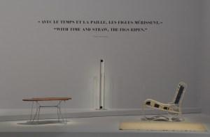 アイリーン・グレイ 孤高のデザイナー