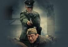 ヒトラーと戦った22日間